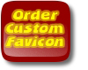 Buy custom favicon.